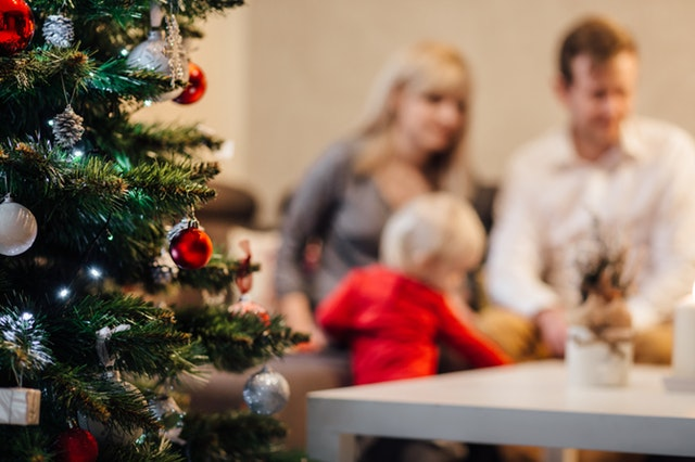 Christmas Theme Party Ideas For Family.5 Alternative Christmas Party Games Ideal For All The Family