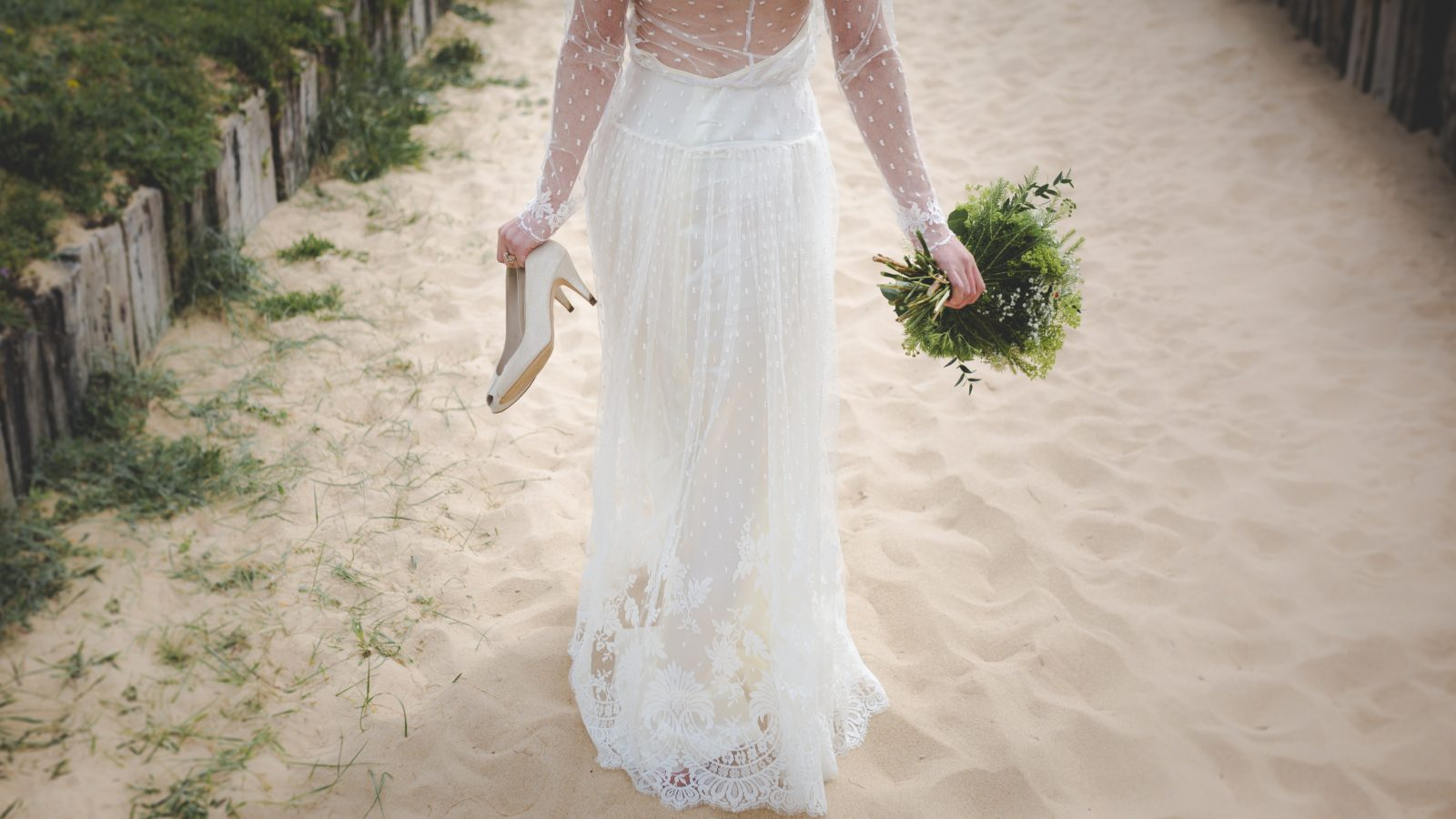 5 IDEAL SECRETS ON HOW TO HAVE A STRESS-FREE WEDDING - Ideal Magazine