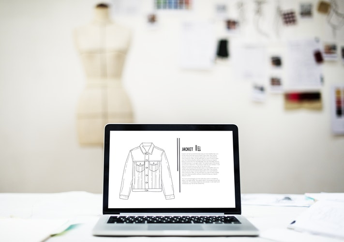 4 Ideal Innovations Influencing The Future Of Fashion Ideal Magazine