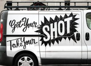 5 IDEAL TIPS ON BUYING A VAN FOR YOUR BUSINESS