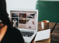 tech survival tips for digital nomads unsplash