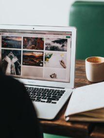 tech survival tips for digital nomads unsplash