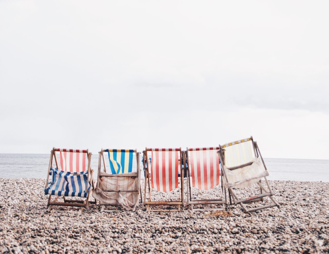 5 IDEAL TIPS FOR LONDONERS LOOKING TO MOVE TO THE SEASIDE
