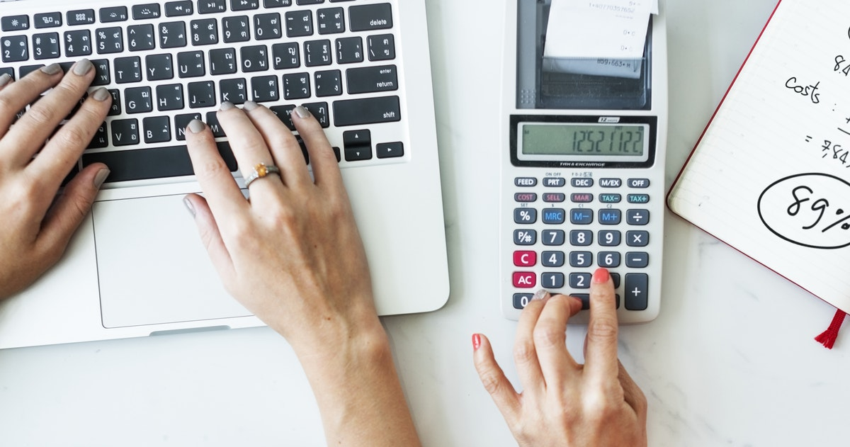 4 IDEAL ADVANTAGES OF USING PRICE COMPARISON WEBSITES