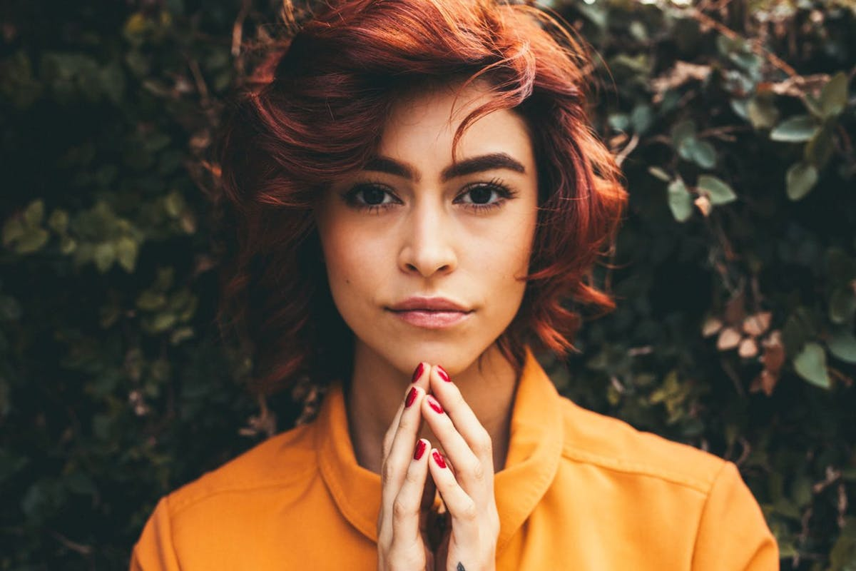 5 IDEAL WAYS TO MAKE YOUR HAIR COLOUR LAST FOR LONGER