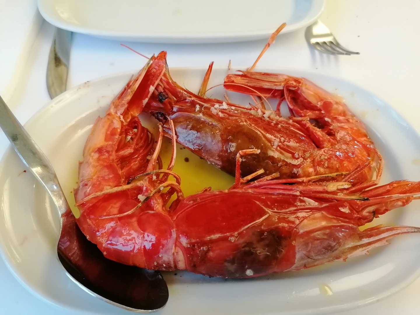 top places to eat seafood in lisbon