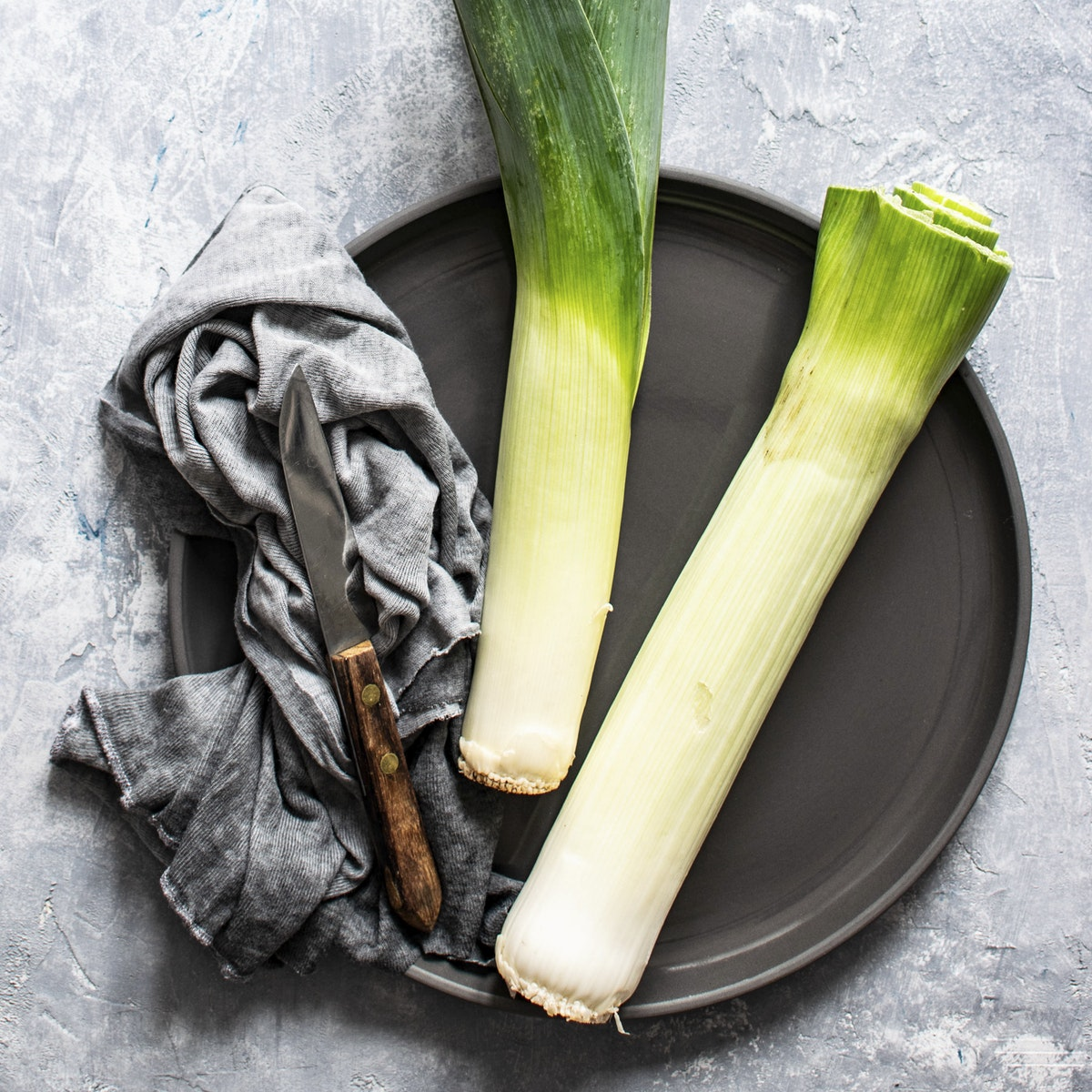 best winter vegetables
