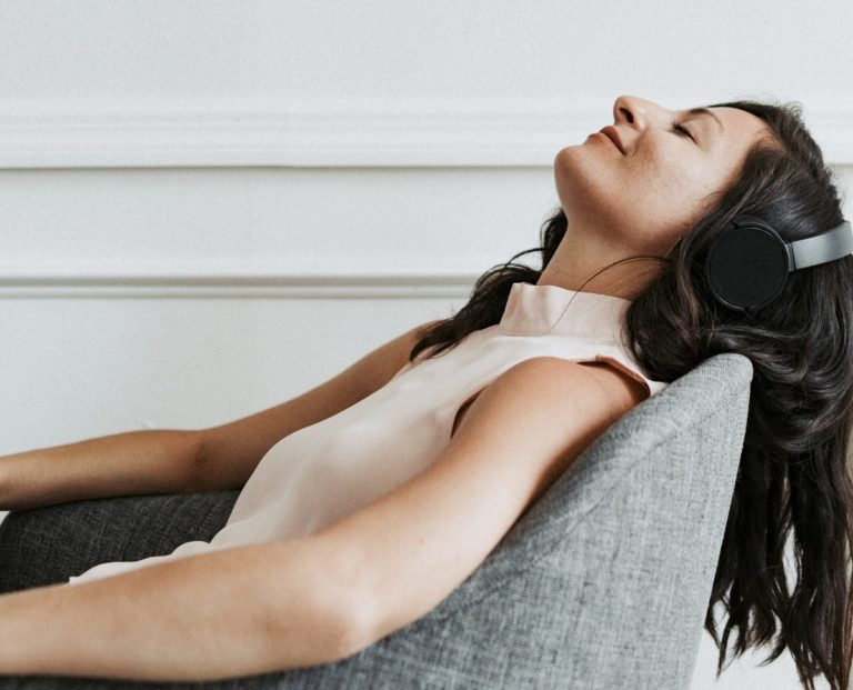 5 OF THE BEST MEDITATION APPS FOR 2021