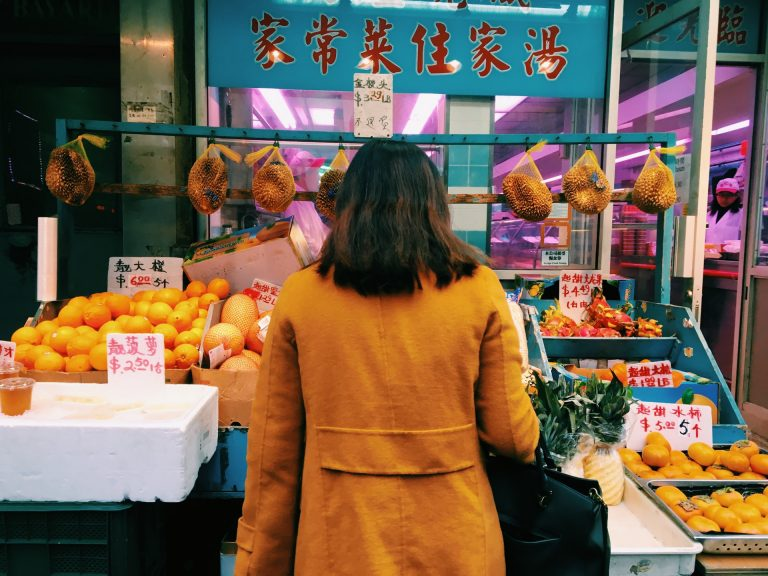 7 IDEAL THINGS TO DO IN CHINATOWN, NEW YORK