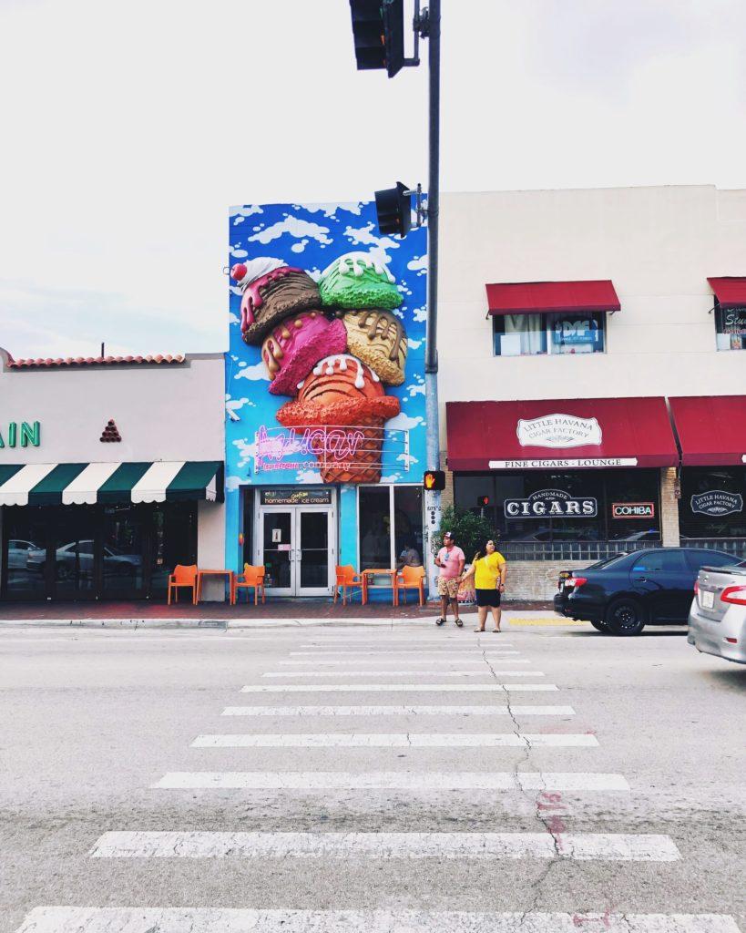 WAYS TO VIRTUALLY EXPLORE FLORIDA RIGHT NOW STREET ART