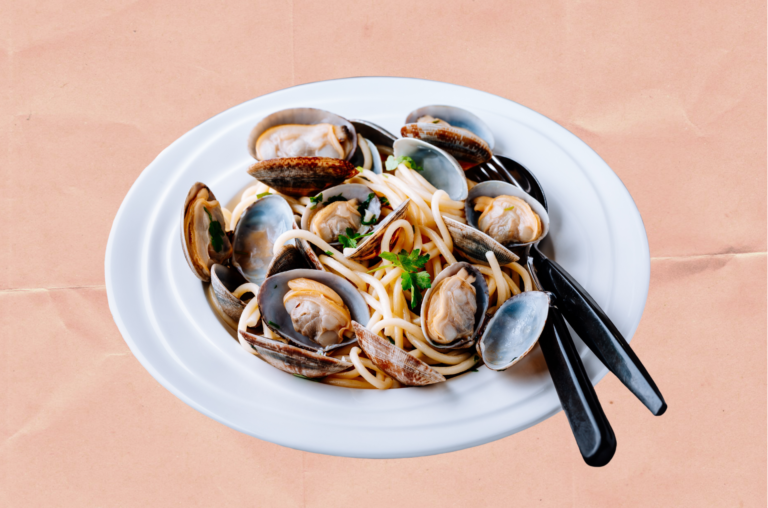 7 TOP TIPS FOR COOKING THE BEST SPAGHETTI ALLE VONGOLE: THE IDEAL RECIPE