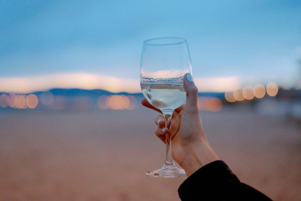 THE BEST AUSTRALIAN WINE REGIONS