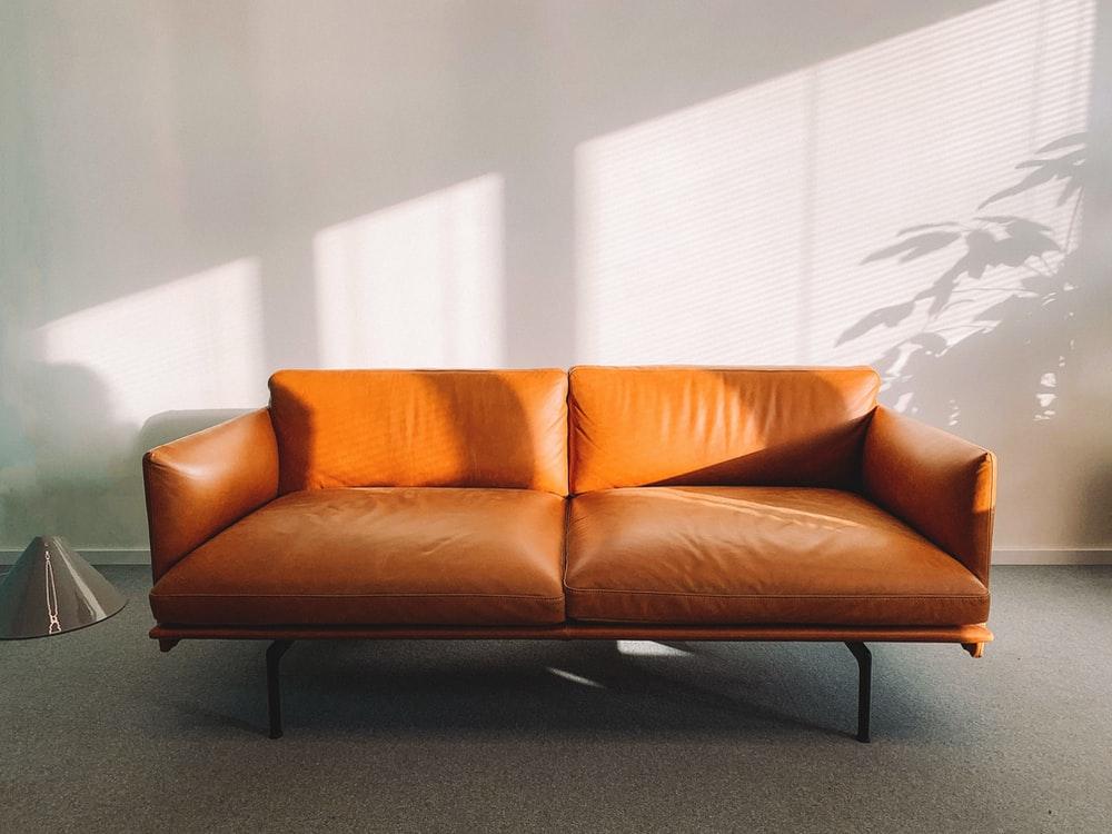 4 Interior Design Ideas For A Retro Inspired Sitting Room Ideal Magazine