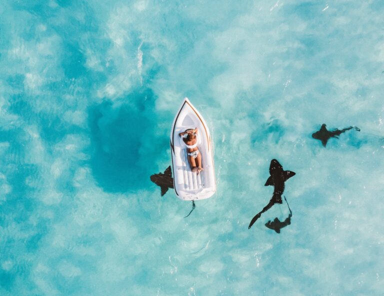 5 OF THE BEST THINGS TO DO IN NASSAU PARADISE ISLAND, THE BAHAMAS
