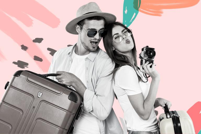 UK STAYCATION TIPS: 5 WAYS TO SAVE MONEY ON UK TRAVEL