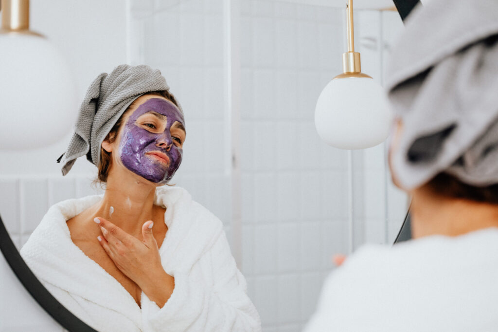 6 WINTER SKINCARE MISTAKES YOU COULD BE MAKING