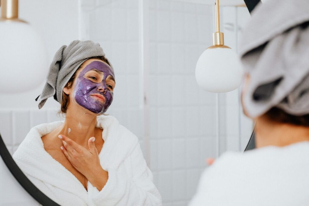HOW TO REFRESH YOUR SKINCARE ROUTINE: 7 SIMPLE STEPS IDEAL FOR A GLOWING COMPLEXION
