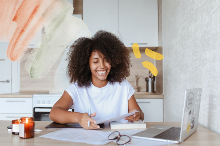SHOULD I CONTINUE WORKING FROM HOME OR RETURN TO THE OFFICE? 5 CONSIDERATIONS